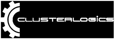 ClusterLogics